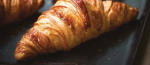 bolleria fina sevilla. croissants sevilla. dulces en sevilla
