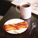 Desayunos españoles, franceses y europeos en Sevilla