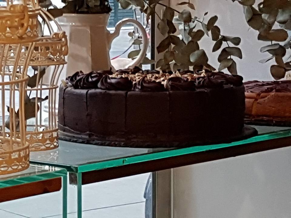 la mejor tarta de chocolate del mundo. la mejor tarta de chocolate de Sevilla. the best chocolate cake seville