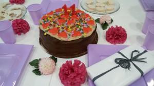 tartas de cumpleaños en sevilla