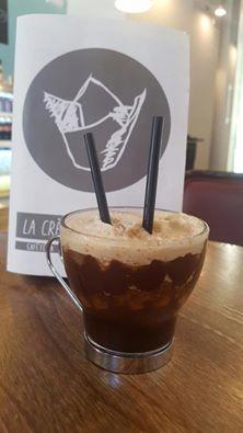 cocteles de cafe en sevilla