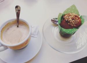 la creme de la creme sevilla cafe leche