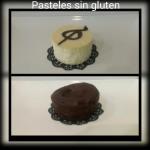 pasteles sin gluten en sevilla pasteles sin azucar en sevilla
