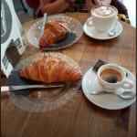 croissants-en-sevilla-cruasanes-en-sevilla-croissants-franceses-en-sevilla