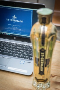 st-germain-sevilla-046