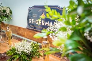 st-germain-sevilla-047