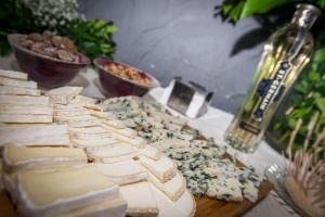 catering frances en sevilla