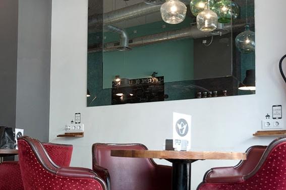 cafeterias-con-encanto-en-sevilla
