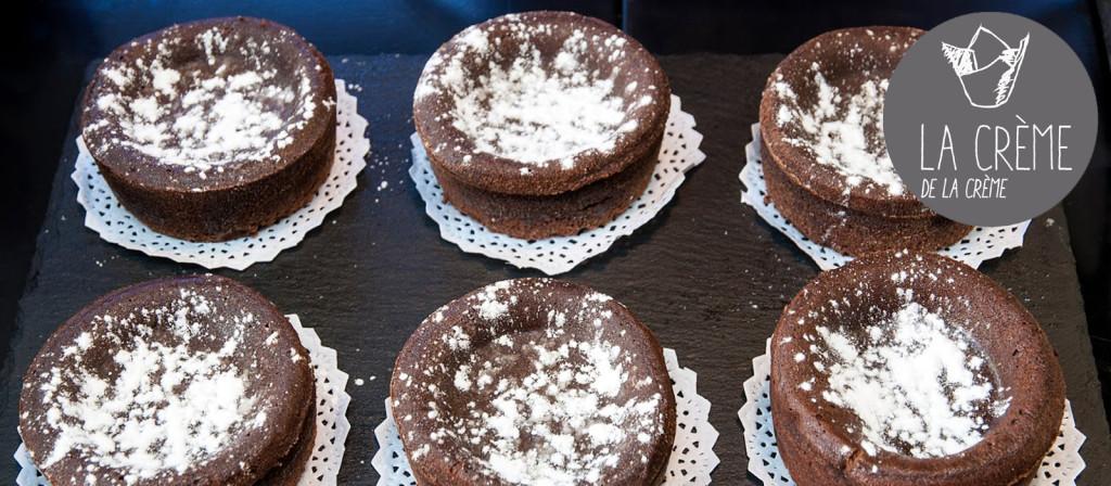 dulces de chocolate en sevilla