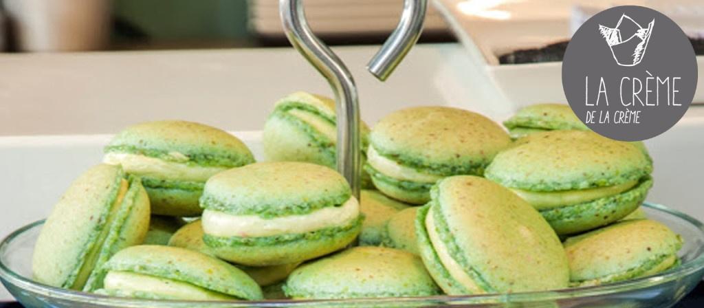 macarron sevilla pasteleria francesa sevilla