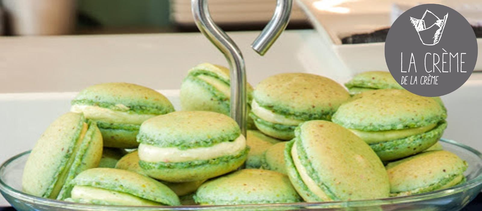 macarron ens evilla pasteleria francesa en sevilla