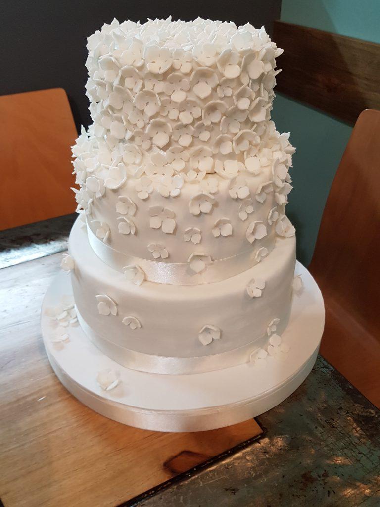 tartas personalizadas en sevilla. tartas a medida en sevilla. diseño de tartas en sevilla