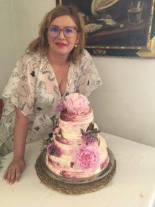 tartas de boda en sevilla. las mejores tartas de boda en sevilla. the best weddings cake seville