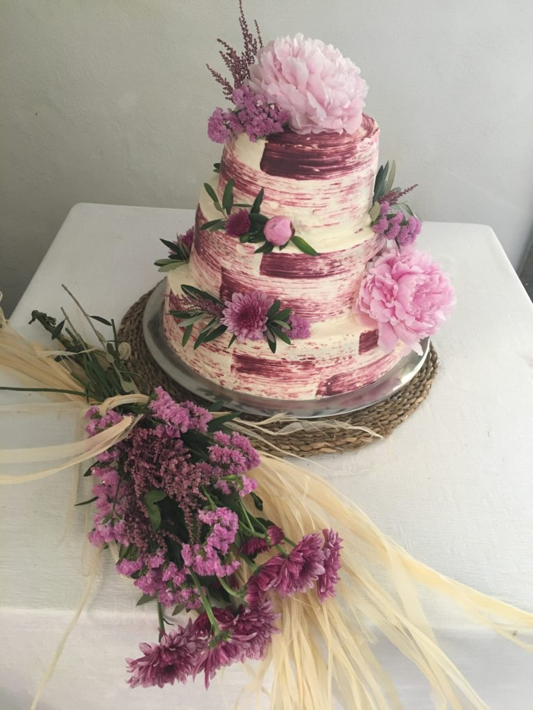 tartas de boda en sevilla. diseño y creación de tartas para bodas en sevilla. weddings cake seville