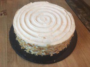 Tartas para eventos en sevilla. tartas para catering. tartas para celebraciones en sevilla