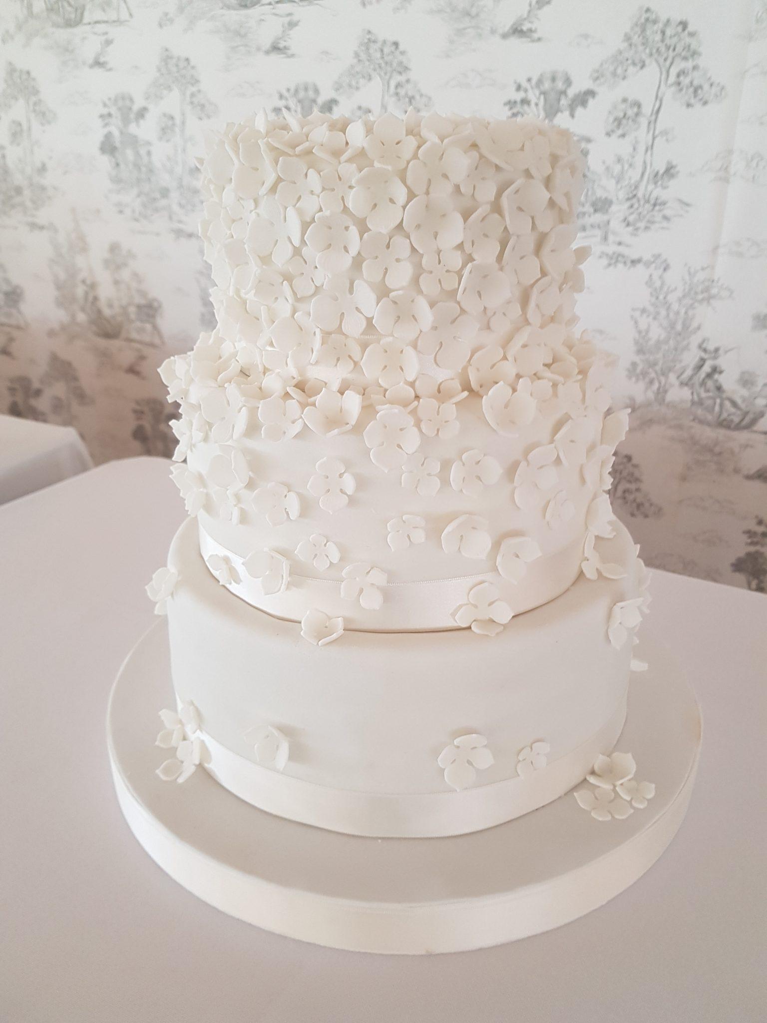 las mejores tartas de boda en sevilla. wedding cakes Seville