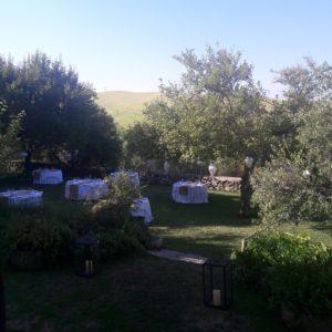 haciendas para bodas cortijo el barranco haciendas rurales hoteles rurales en cadiz arcos de la frontera