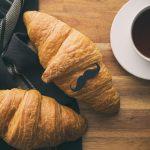los 10 mejores cruasanes de España. los 10 croissants en Cruasanes de España
