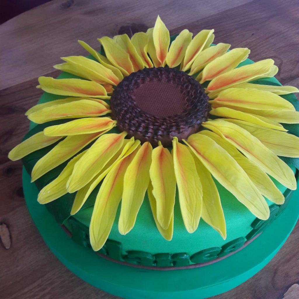 tartas cumpleaños personalizadas en sevilla. las mejores