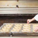 empleo ayudante de pastelero en sevilla pastelero en sevilla