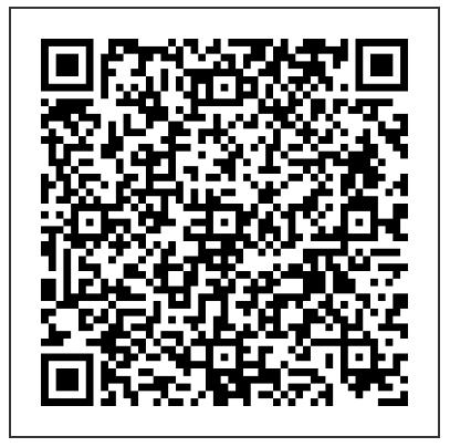 Código Qr con la Carta de La Crème de La Crème