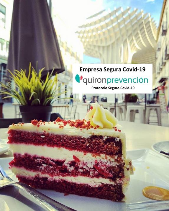 cafeteria-segura-covid-19-Sevilla-1
