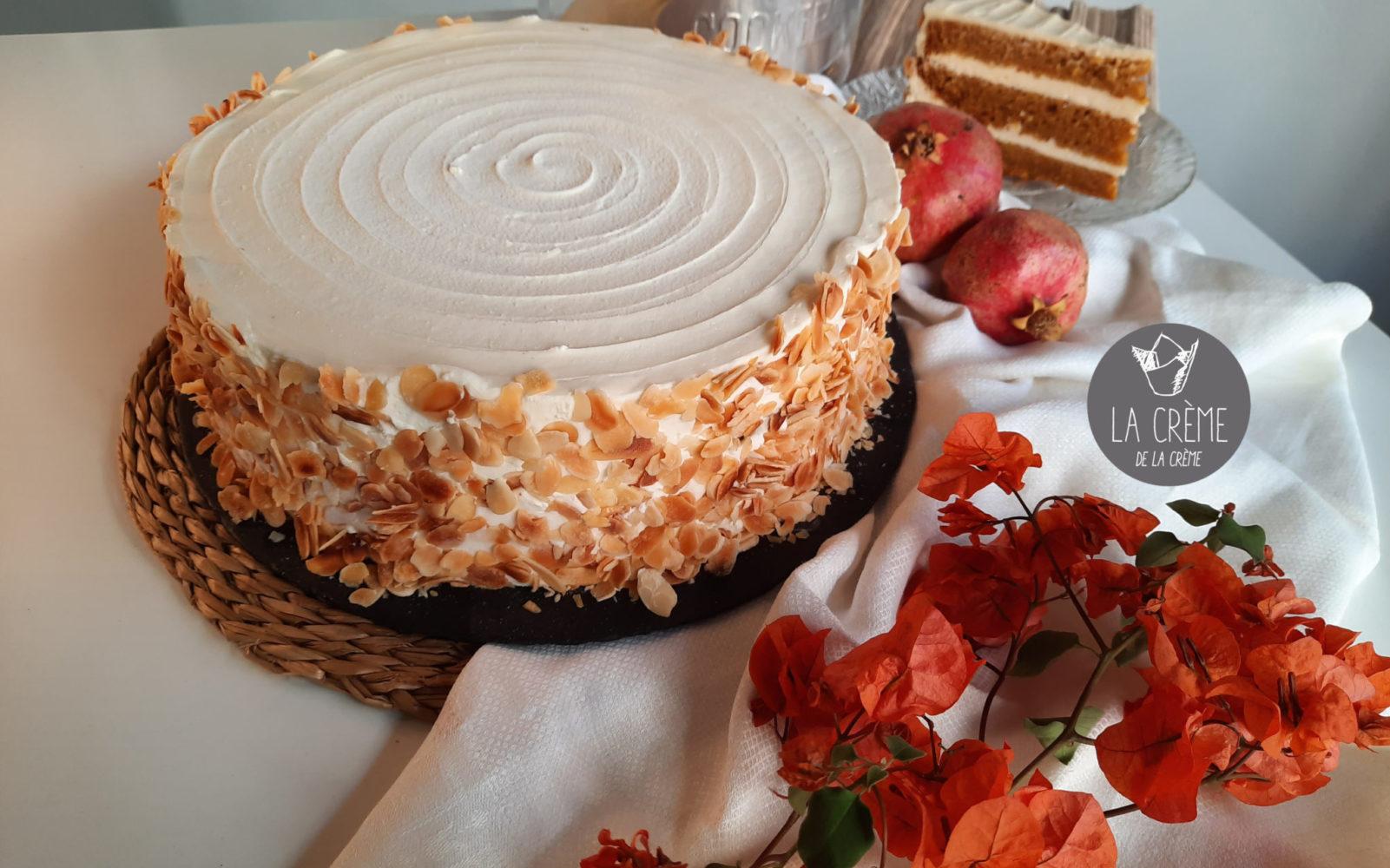 tartas artesanas en sevilla 4